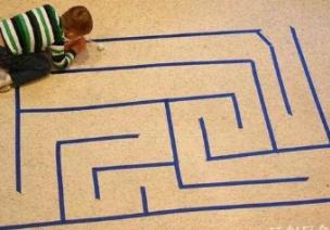 室內游戲 | 最適合在室內玩的游戲,有趣到停不下來~