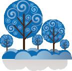 秋季活动 | 最适合秋季开展的艺术领域美术活动(中班)