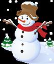 季节教案 | 小班语言领域活动《达达感冒了》