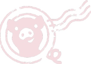 全屋环创 | 小猪佩奇环创,猪你萌萌一整年!