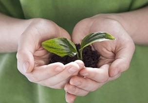 世界环境日 | 小细节大节能,为了孩子以后的生活